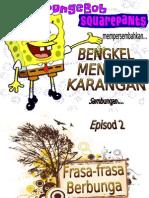 Karangan - Bhg 2