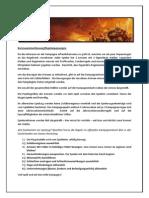 FAQ-D--sterlande.pdf