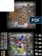 Punktekarte.pdf