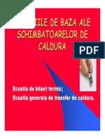 2 SC Prezentare.ecuatii.de.Baza