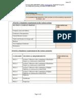Annex 1.9-Evaluation Criteria.docx