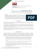Episteme __ Revista Académica Electrónica