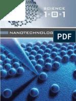 13694271 Nanotechnology