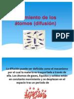 Expocision de Difusion222222