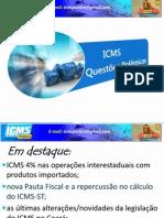ICMS_3107 (1)
