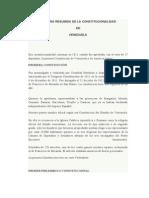 HISTORIA RESUMIDA DE LA CONSTITUCIONALIDAD.doc