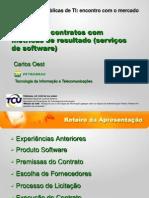 2515180 Petrobras