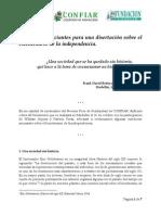 Ponencia_Conversatorio_Foro.pdf