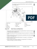 1-60-06a.pdf