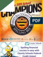 SBTab_sm Spelling Bee Tab, Ventura County Star | vcstar.com