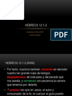 2012.Hebreos 12.1s