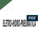 eletro_pneut