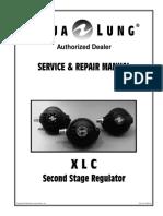 XLC 2nd Stage Service Manual.pdf