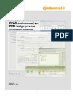 Basic Design Process Flow Manual