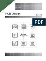 PCB Design Master Training_cr