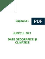 45090_capitolul 1 Date Geografice