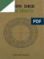 Dee - Tuba Veneris