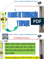 5 POZOS II -  FLUIDOS DE TERMINACIÓN 2011 v2