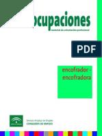 Manual Del Encofrador