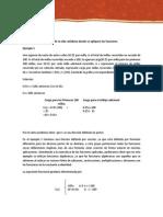 CD_U1_EV.docx