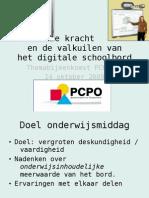 Onderwijsmiddag_PCPOBR