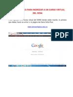 2013- Instrucciones para ingresar a un curso virtual SENA.pdf