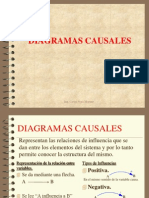 002_diagramas_causales