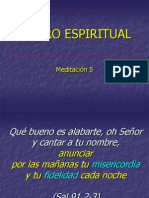 Castrenses 2014 5