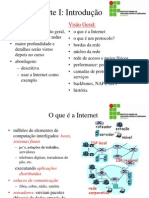 Inf_Aula01.pdf