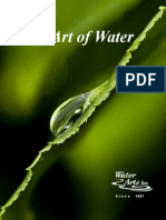 Art of Water