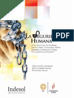 seguridadhumana.pdf