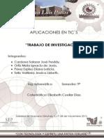 ORGANIGRAMA ASA (1).docx