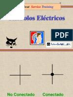 1. Símbolos Eléctricos con texto