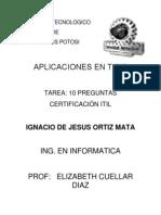 10 Preguntas_Certificacion ITIL.docx