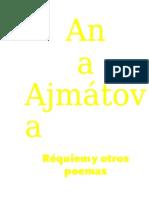 Ana Ajmatova 2