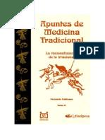 Apuntes Medicina Tradiocional Tomo2