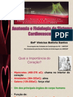 Vinicius Batista Santos