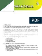 guia_cap6