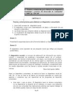 Dx Comunitario Ezequiel