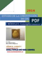 I._CONCEPTOS_BÁSICOS_DEL_CONSTITUCIONALISMO