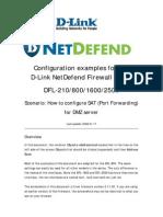 How_to_configure_SAT_Port_Forwarding__for_DMZ_server.pdf
