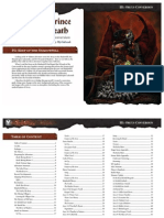 H1-H3 Orcus Conversion