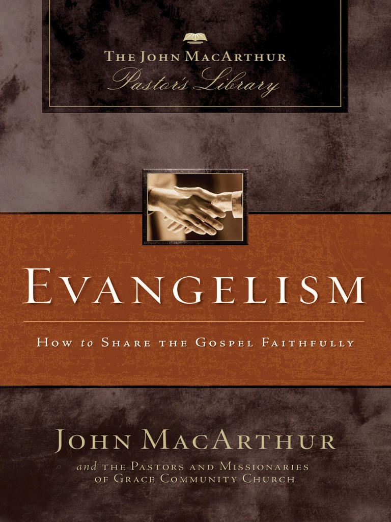 Evangelism how to share the gospel faithfully evangelism gospel evangelism how to share the gospel faithfully evangelism gospel of mark fandeluxe Images