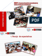 PPT Compromiso 1