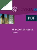 c Jurisprudence en-1