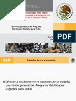 programahabilidadesdigitalesparatodos-101111165639-phpapp01