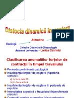 26_Distocia_dinami