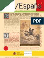 Acti España 8