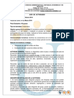 Guia Trab. Colab. Unidades 1 y 2 2014-1-A