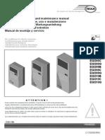 EGO & EMO Range Manual